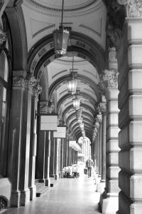 IMG_3681 corridor