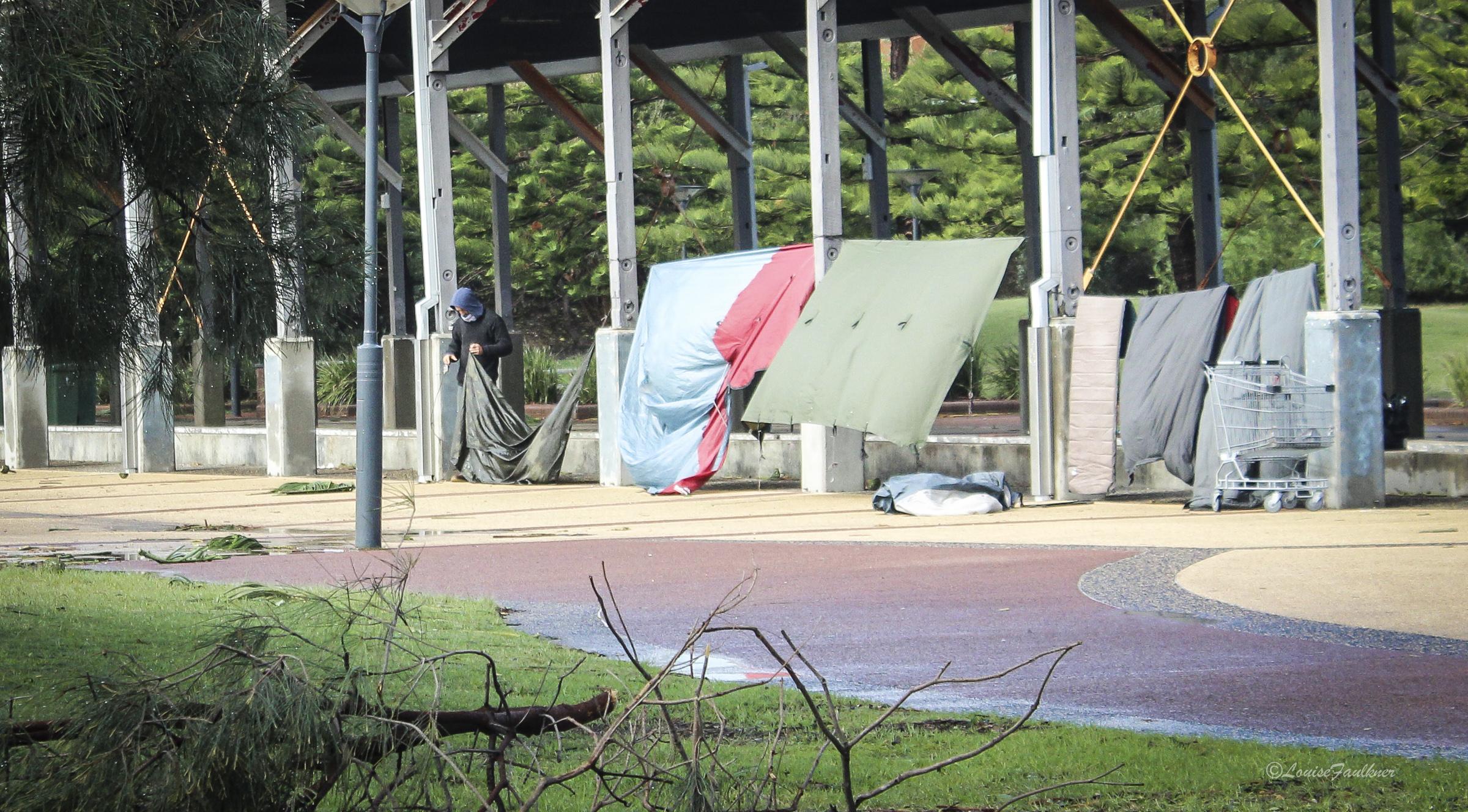 Newcastle Homeless Man Homeless-man-1-of-1.jpg