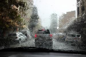 windscreen (1 of 1)